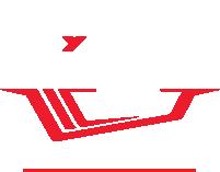 Competent Motorsport Logo